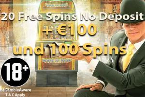 Book Of Dead Free Spins Ohne Einzahlung