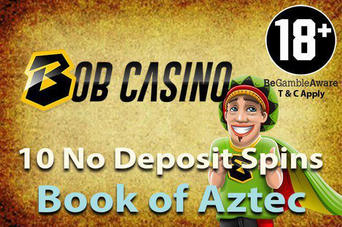 europa casino bonus code vip